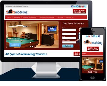 remodeling website pic